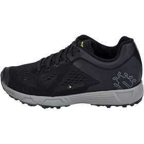 Icebug DTS3 RB9X Shoes Women Black